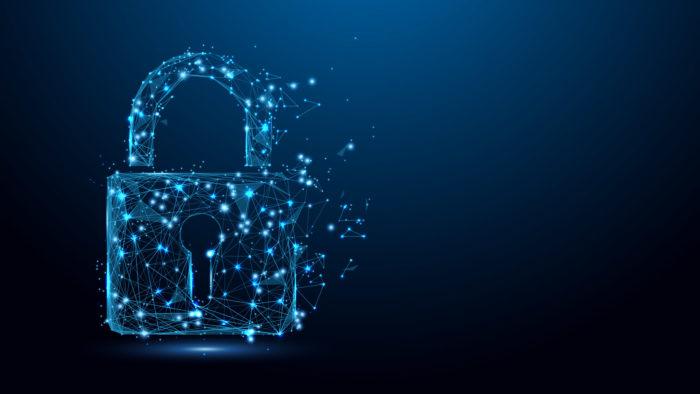 Public v private blockchains Cover Image