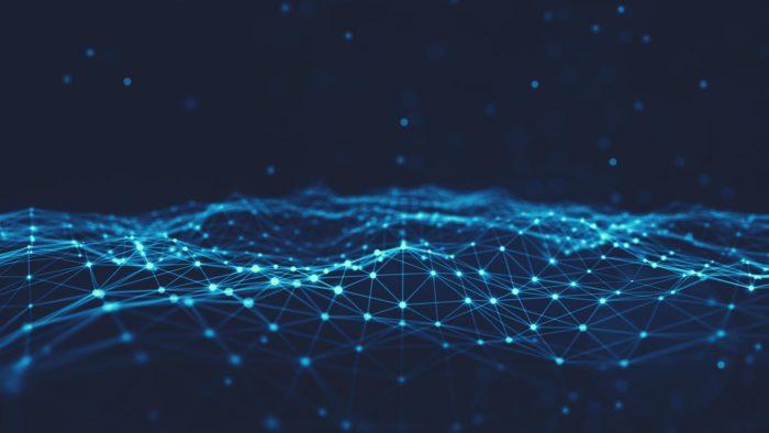 Next Generation Blockchain