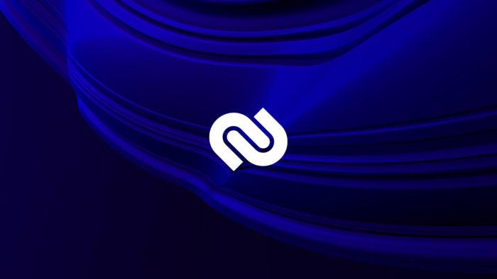Haidrun Blockchain Resources